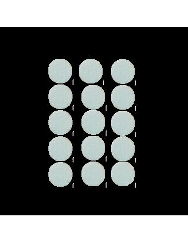 fi 25 biała