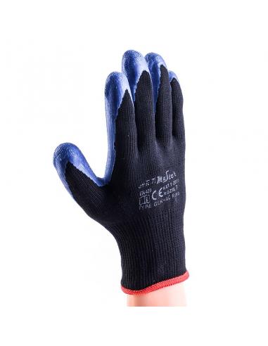 Rękawice ochronne typu DRAGON