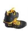Buty robocze sportowe