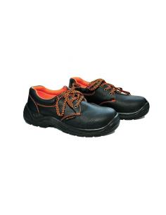 Półbuty robocze-podnosek metalowy buty ochronne