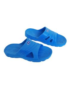 Klapek sport blue