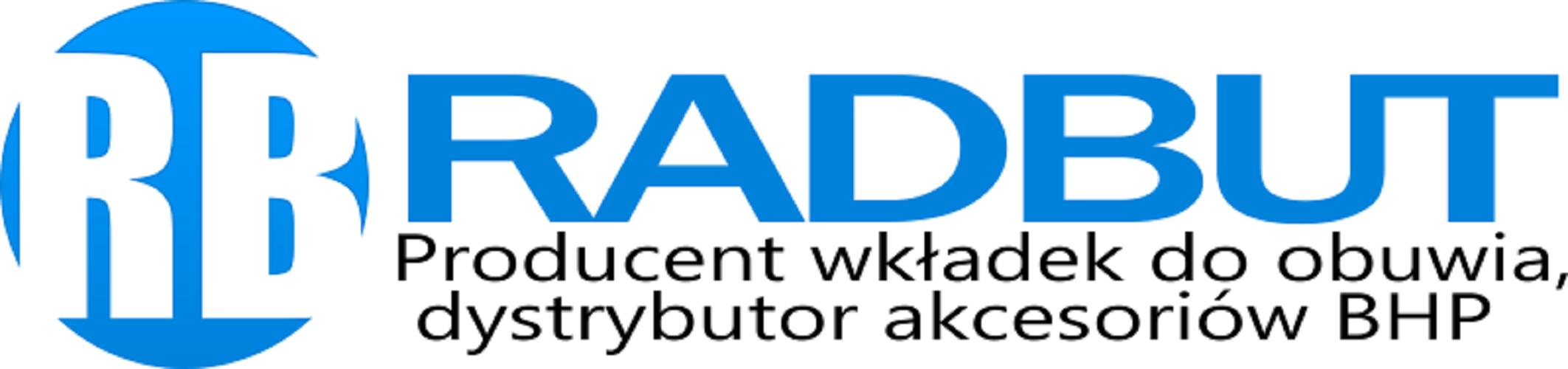 Łukpol